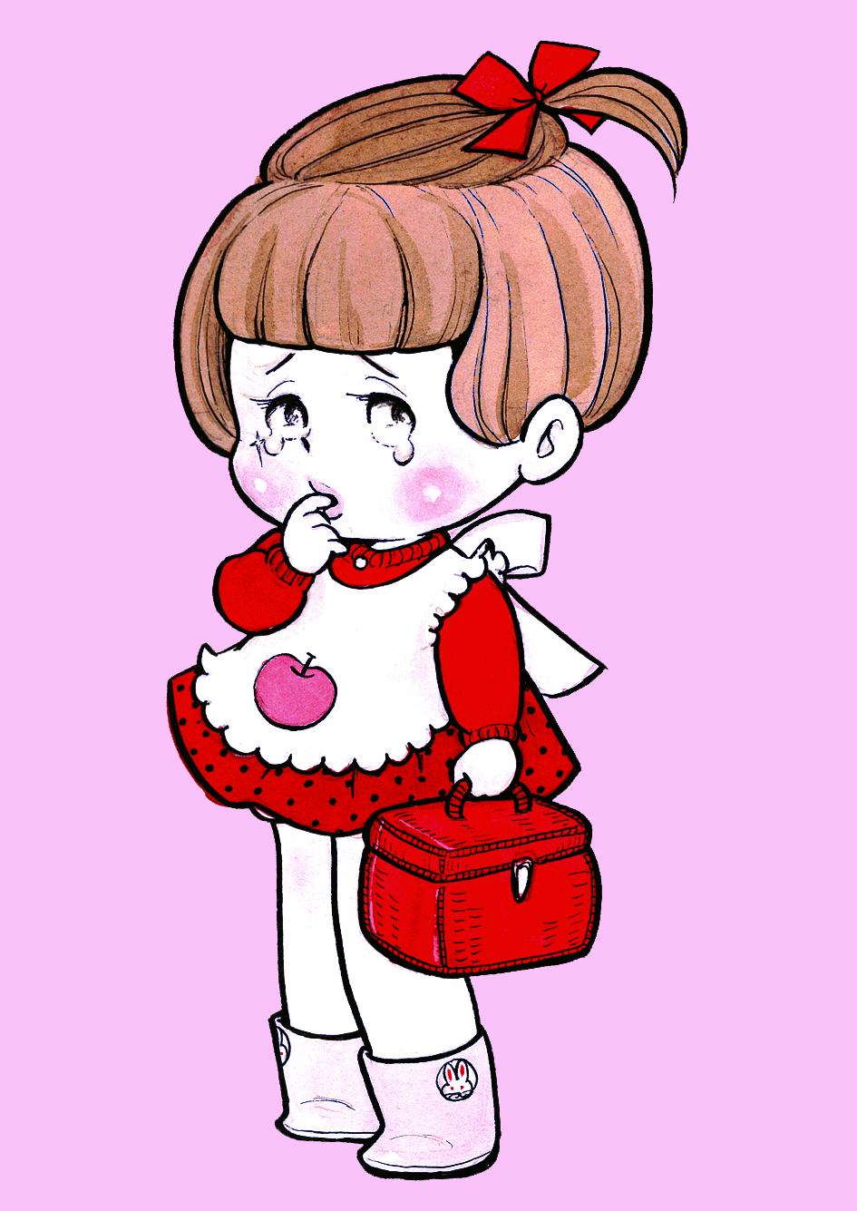 人気御礼!『ハッスルゆうちゃん』2巻からかわいい女子をご紹介【HEW電子コミック紹介】