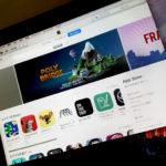 【今さら聞けない】iPhone、iPadやMacで誤購入したコンテンツは払い戻しできる?