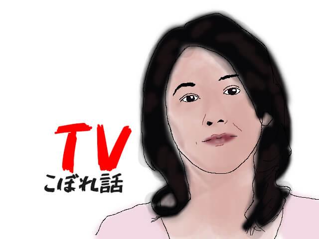 【5分で復習】 6月26日のTVからこぼれた話
