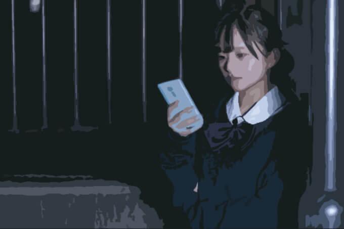 「2500人探偵物語」妄想マンガ作品紹介#8 『グループ探偵ミオリ』