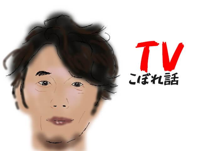 【6分で復習】 7月14日のTVからこぼれた話