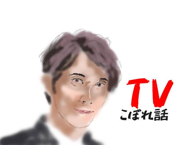 【3分で復習】 7月21日のTVからこぼれた話