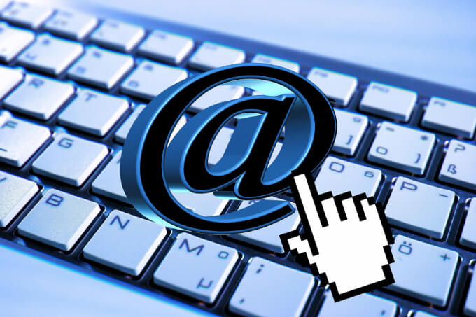 パソコンでGmail見てるとき、ちょっと不便に感じない?分割表示に変えると驚くほど見えかたが変わるよ!