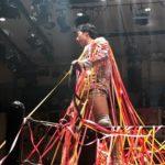 """DDTプロレスリング両国大会で""""竹下と遠藤の物語""""は決着がつく! ……のか?"""