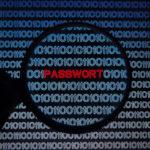サイトやサービスごとに登録しているアカウントとパスワード、たまには思い出して確認するクセをつけておきましょうという話