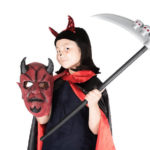 地獄の育児録 〜イージーベイビーと捻りメガネ編〜