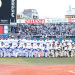 【野球愛の無駄遣い】どう考えても松坂大輔は横浜DeNAが引き取るべきだった