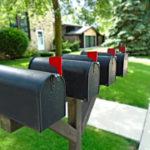 複数のGmailを小窓かつまとめて管理できるChrome拡張機能が超絶便利な件