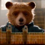 【映画】「ぴあ映画初日満足度ランキング」第1位なので、映画『パディントン2』を見ました【ネタバレ注意】