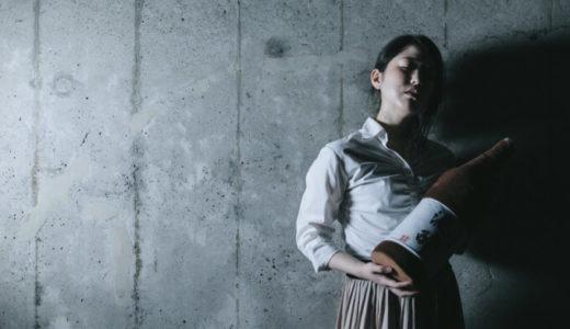 地獄の育児録~保育士の本音編~