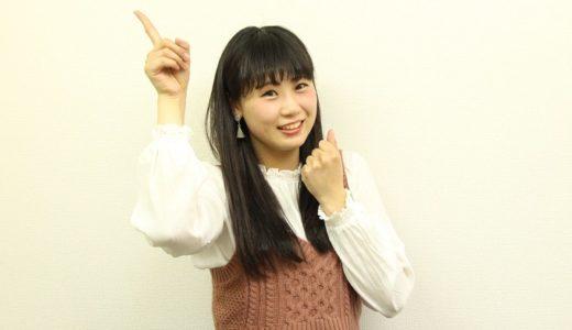 【インタビュー】辰巳リカは、「ロックスターのようなプロレスラー」目指す……憧れは甲本ヒロト