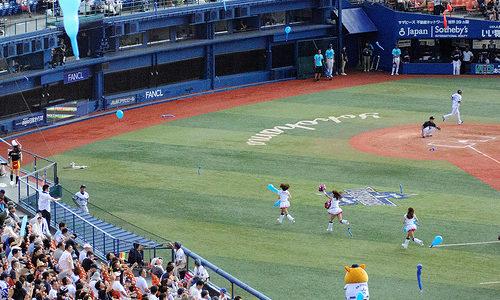 【野球愛の無駄遣い】横浜DeNAが早くも今季の分岐点となる試合をものにした