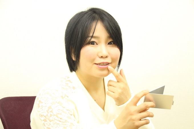 Harada 0413 03