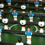 マジでモテるサッカー用語10選 ~日本対コロンビアの妄想解説を添えて~