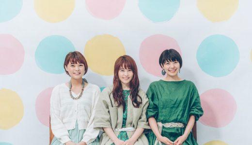 新潟ご当地アイドルグループ・NegiccoはなぜCMオファーが絶えないのか?