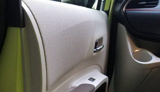 『車載用温冷ドリンクホルダー』は夏の暑さからドリンクを守ってくれるのか?