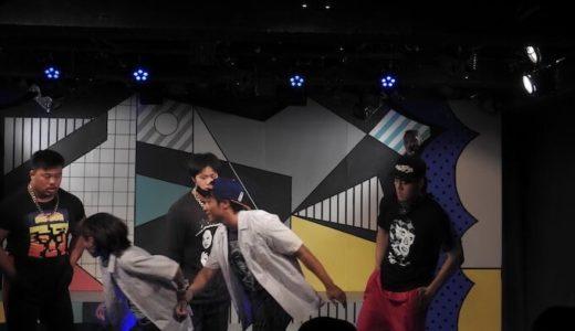 【演劇】プロレス団体が演劇界に殴り込み!『櫻農カプリチオ』は舞台とプロレスを紙テープでつなげてみせた