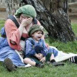 育児がストレス過ぎる!!本気で子どもに腹が立ったときの対処法 〜地獄の育児録〜