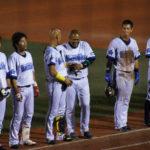 【野球愛の無駄遣い】そろそろ「8番投手」をやめてみようか。