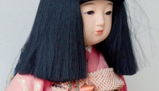 なんでこんなに日本人形とホラーって相性がいいんでしょう?『脱出×和風ホラー:夢怨』