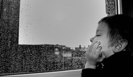 「保育園楽しくない」発言に見た子育ての難しさ 〜地獄の育児録〜