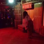 【怪キャノ・社長&沢野組】 怨霊蠢くナンジャタウンで大量の怪談を仕入れてきた
