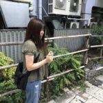 【怪キャノ・原田&チャロス組】新宿ゴールデン街は怪談豊作!これは勝ち決まったでしょ
