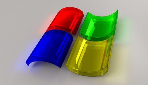 Windows 95をアプリで。こみ上げてくる懐かしさは…ホンモノ!