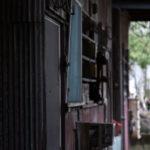 【怪キャノ・原田&チャロス組】が聞いた怪談真打ち『万年床』