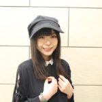 新人大食いファイター三年食太郎(松島萌子)「試合と試合の空き時間も食べてます」 インタビュー~後編~
