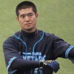 【野球愛の無駄遣い】「もう一度松坂と対戦したい」という後藤武敏の夢、叶わず。