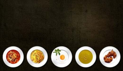 【食戟のソーマ最新話レビュー】続・ぶっとび料理ショーに見た覚悟 291話「異能の料理人」