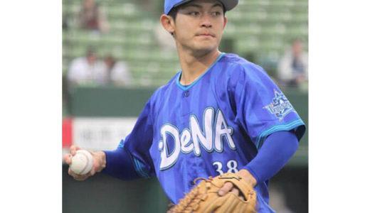 【野球愛の無駄遣い】横浜DeNA2018年振り返り①今年のベストゲームは?